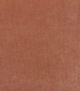 Материал: Кордрой (), Цвет: 201