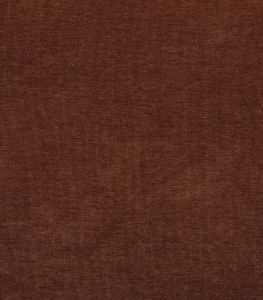 Материал: Кордрой (), Цвет: 202
