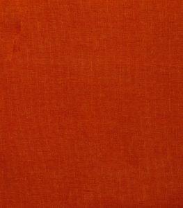 Материал: Кордрой (), Цвет: 204