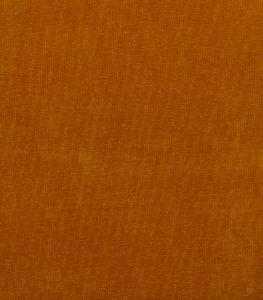 Материал: Кордрой (), Цвет: 214
