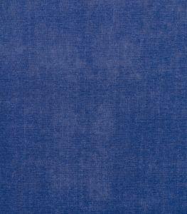 Материал: Кордрой (), Цвет: 220