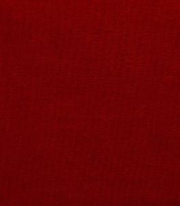 Материал: Кордрой (), Цвет: 221
