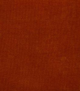 Материал: Кордрой (), Цвет: 229