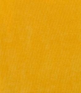 Материал: Кордрой (), Цвет: 230