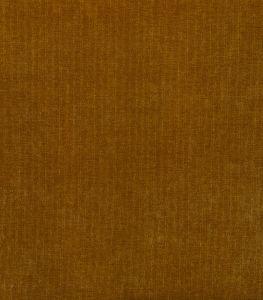 Материал: Кордрой (), Цвет: 278