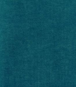 Материал: Кордрой (), Цвет: 334