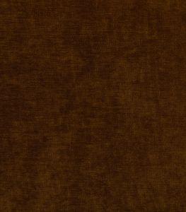 Материал: Кордрой (), Цвет: 337
