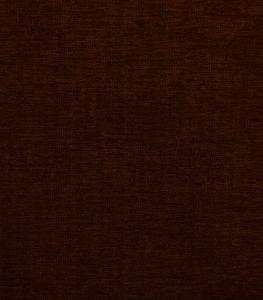 Материал: Кордрой (), Цвет: 338