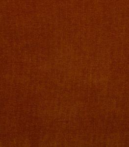 Материал: Кордрой (), Цвет: 340