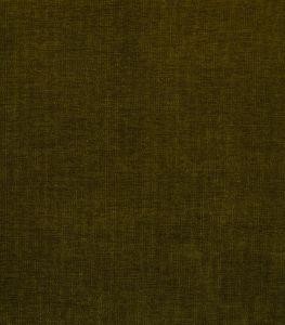 Материал: Кордрой (), Цвет: 344