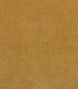 Материал: Кордрой (), Цвет: 379