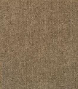 Материал: Кордрой (), Цвет: 464