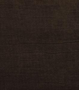 Материал: Кордрой (), Цвет: 465