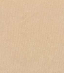 Материал: Кордрой (), Цвет: 470