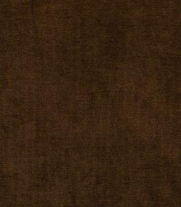 Материал: Кордрой (), Цвет: 472