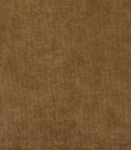 Материал: Кордрой (), Цвет: 473