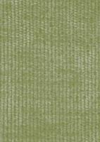 Материал: Кордрой (), Цвет: 215