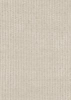 Материал: Кордрой (), Цвет: 231