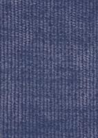 Материал: Кордрой (), Цвет: 333