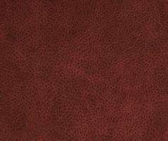 Материал: Лавина (Lavina), Цвет: Bordo