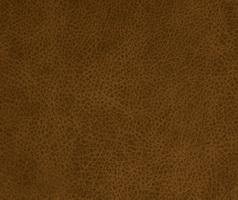 Материал: Лавина (Lavina), Цвет: Choco
