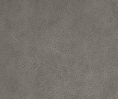 Материал: Лавина (Lavina), Цвет: Gray