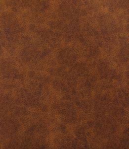 Материал: Лавина (Lavina), Цвет: Brown