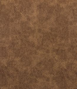 Материал: Лавина (Lavina), Цвет: Capuchino