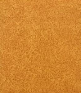 Материал: Лавина (Lavina), Цвет: Gold