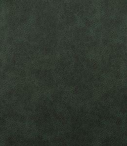 Материал: Лавина (Lavina), Цвет: Green