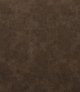 Материал: Лавина (Lavina), Цвет: Grey