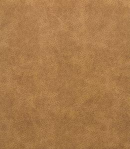 Материал: Лавина (Lavina), Цвет: Mocco