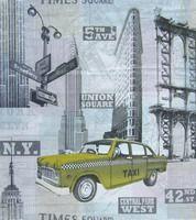 Материал: Лонета (), Цвет: Times_Square