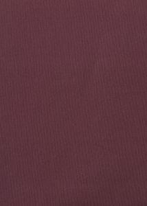 Материал: Лонета (), Цвет: 38