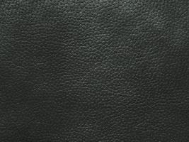 Материал: Лорд (Lord), Цвет: Black