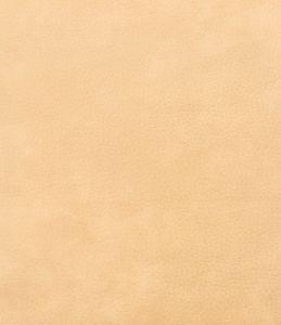 Материал: Лорд (Lord), Цвет: Capuchino