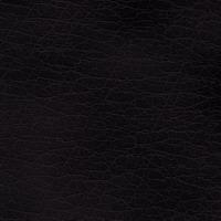 Материал: Лаки (), Цвет: Black