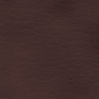 Материал: Лаки (), Цвет: Chocolate