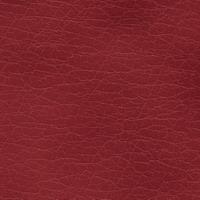 Материал: Лаки (), Цвет: Red