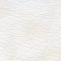 Материал: Лаки (), Цвет: White