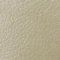 Материал: Мадрас (), Цвет: Cream