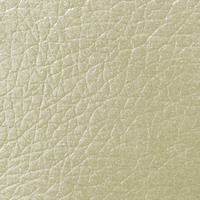 Материал: Мадрас (), Цвет: Vanilla