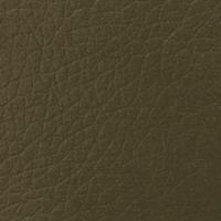 Материал: Мадрас (), Цвет: Verde
