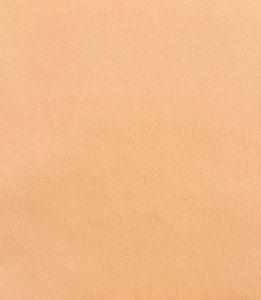 Материал: Мадрас Перламутр (), Цвет: Dune