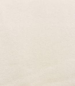 Материал: Мадрас Перламутр (), Цвет: White