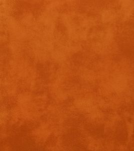 Материал: Мадрас (), Цвет: Cognac