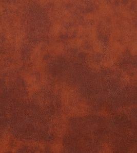 Материал: Мадрас (), Цвет: Tаbacco