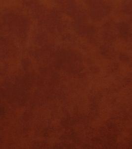 Материал: Мадрас (), Цвет: Whisky