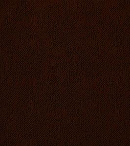 Материал: Марио (), Цвет: Chocolate