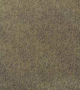 Материал: Марио (), Цвет: Grey